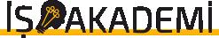 İş Akademi – İş Güvenliği Uzmanı Logo
